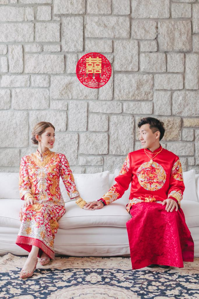 chinese wedding gown03