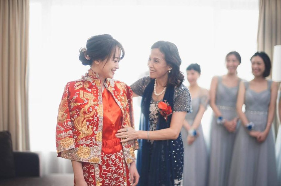 chinese wedding gown09